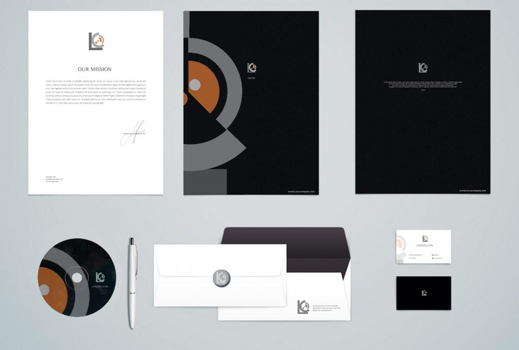 brand-identity-o-1024x690-LC