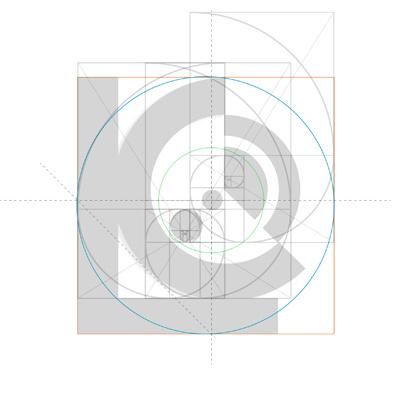 logo-sezioneaurea